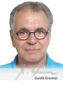 Guido Grenner
